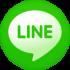 line-icon-min